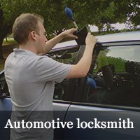 Elite Locksmith Services Detroit, MI 313-241-6898